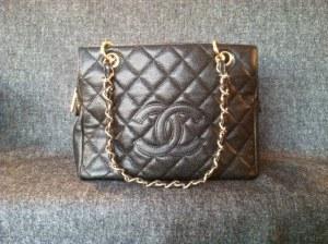Chanel PTT
