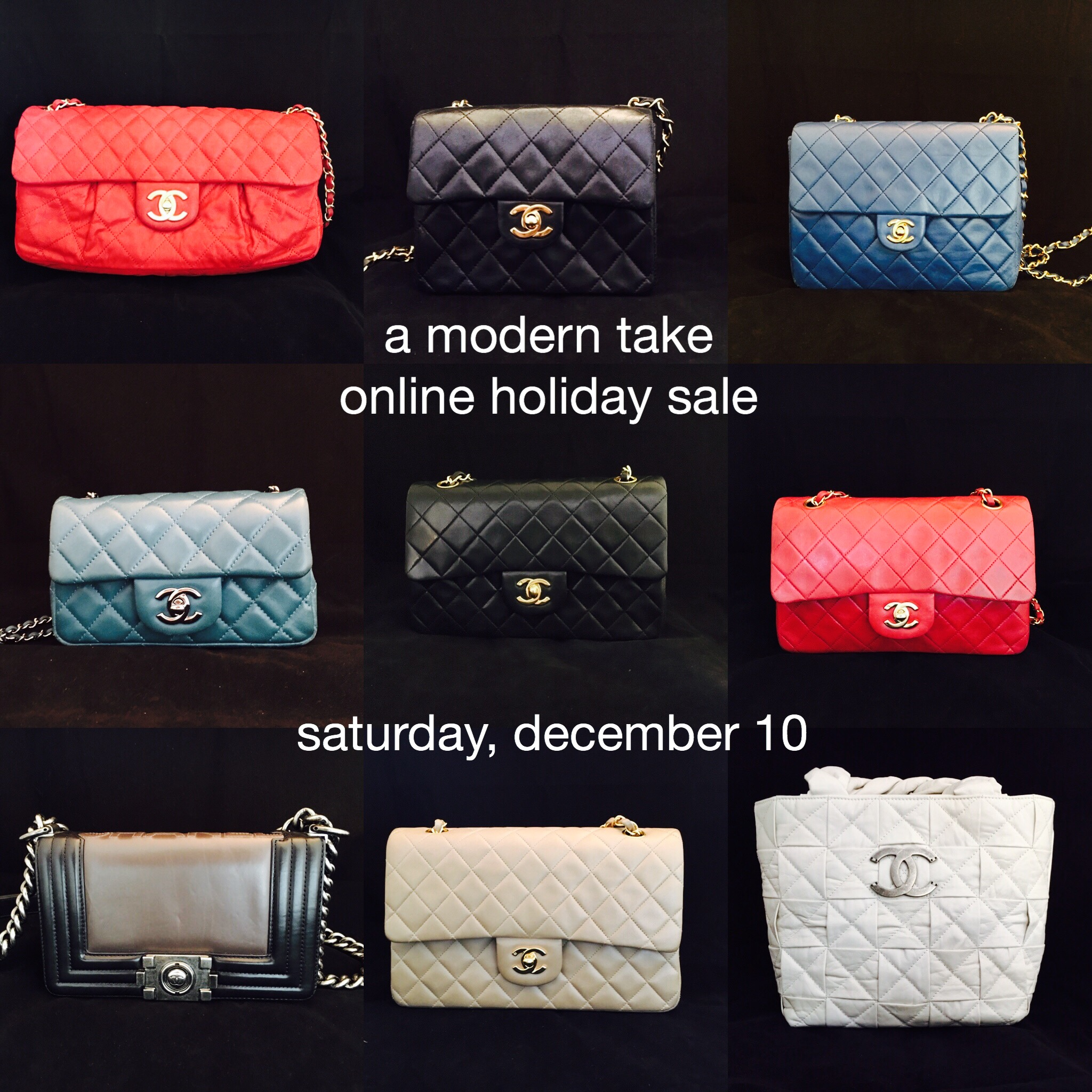 replica bottega veneta handbags wallet calendar decorating